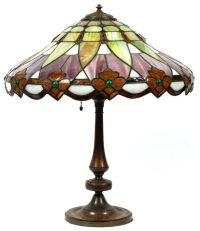 17 Best images about Handel Lamp co. on Pinterest ...