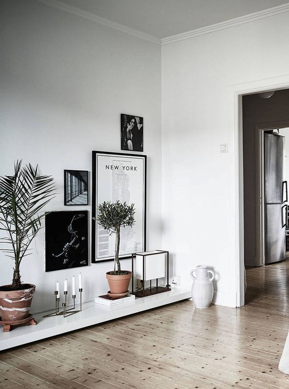 1000+ Ideas About Ikea Lack On Pinterest   Ikea Lack Hack, Ikea