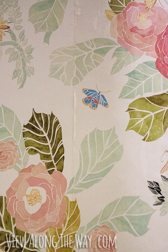 1000+ Ideas About How To Install Wallpaper On Pinterest | How To
