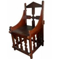 17 Best images about Viking chair on Pinterest | Furniture ...