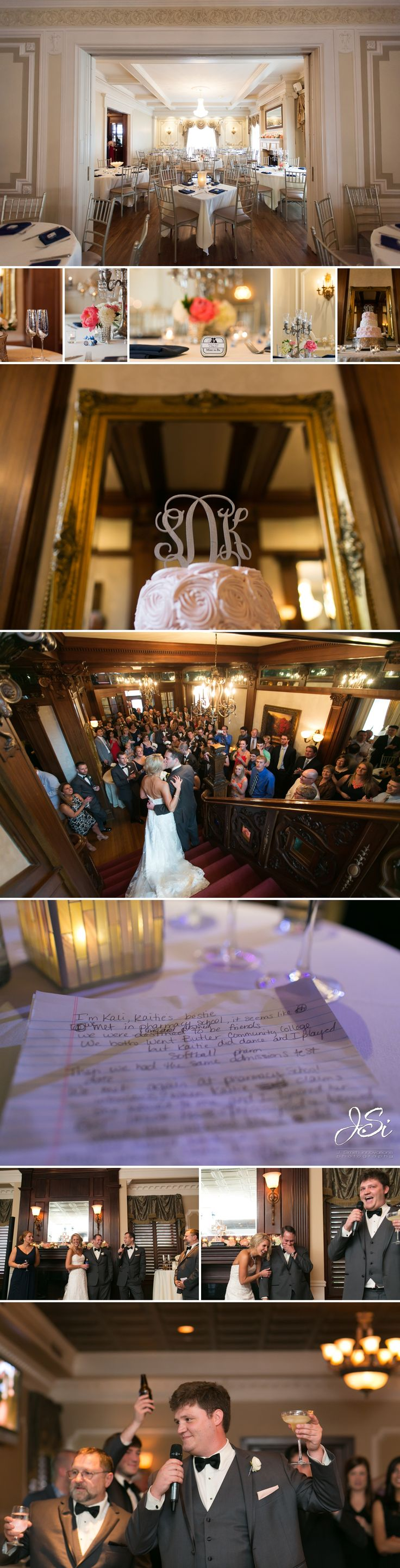 kansas city wedding wedding dresses kansas city http www bridalextraordinaire com Loose Mansion Kansas City Wedding