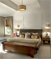 25+ best ideas about Wall Treatments on Pinterest | Wood ...
