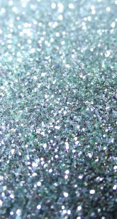 Glitter, Sparkle, Glow iPhone Wallpaper | Color - Glitter Sparkle Glow Colorful | Pinterest ...