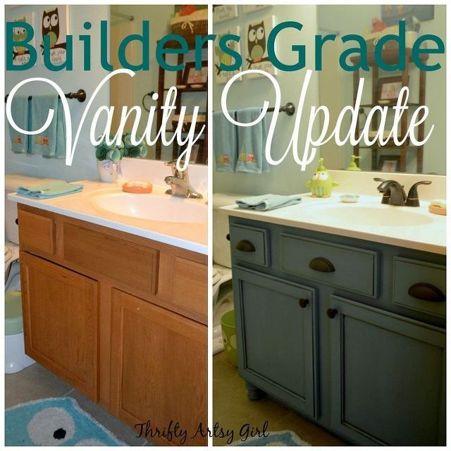 1000+ Ideas About Small Bathroom Paint On Pinterest   Guest