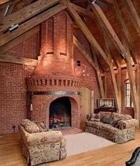 647 best images about Living rooms~ family rooms on ...
