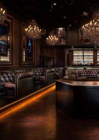 25+ Best Ideas about Nightclub on Pinterest | Nightclub ...