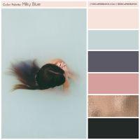 25+ best ideas about Navy Color Schemes on Pinterest ...