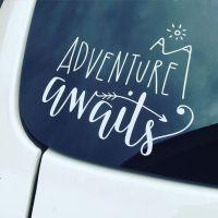 25+ best ideas about Car window decals on Pinterest | Car ...