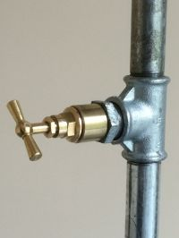 17 Best images about Pipe-Lamp Switch 125v on Pinterest ...