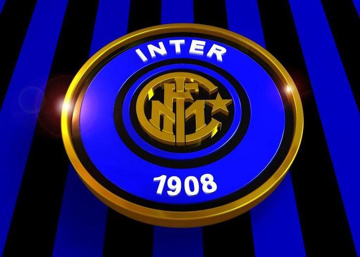 Iphone 6s Manchester United Wallpaper 25 Best Ideas About Inter Milan Logo On Pinterest