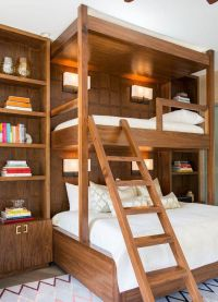 Cool Bunk Bed For Adults   www.imgkid.com - The Image Kid ...