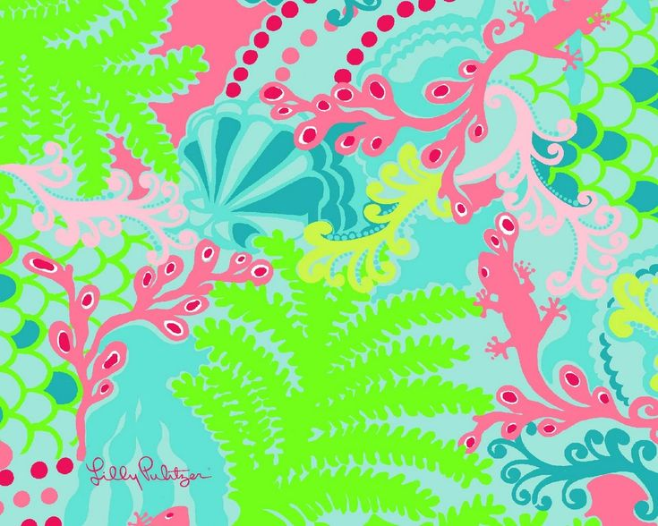 Fall Southern Prep Wallpapers 112 Best Images About Lilly Pulitzer Prints On Pinterest