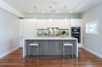 17 Best images about Small kitchen design ideas on ...