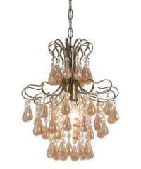 Best 20+ Tiffany chandelier ideas on Pinterest | Tiffany ...