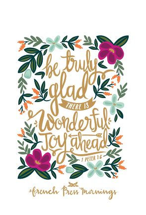 Lilly Pulitzer Quotes Wallpaper 17 Best Ideas About Bible Verse Canvas On Pinterest