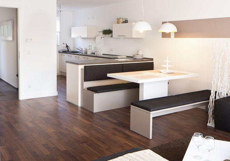 Badezimmer-mit-dachschr-amp-auml-ge-44 moderne häuser mit - badezimmer dachschr amp auml ge