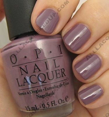Opi Parlez Vous Opi And I Have A Perfect Dupe Ulta39s