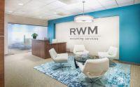 25+ best ideas about Office reception design on Pinterest ...