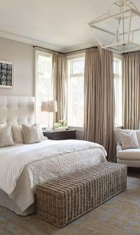 1000+ ideas about Cream Bedroom Furniture on Pinterest ...