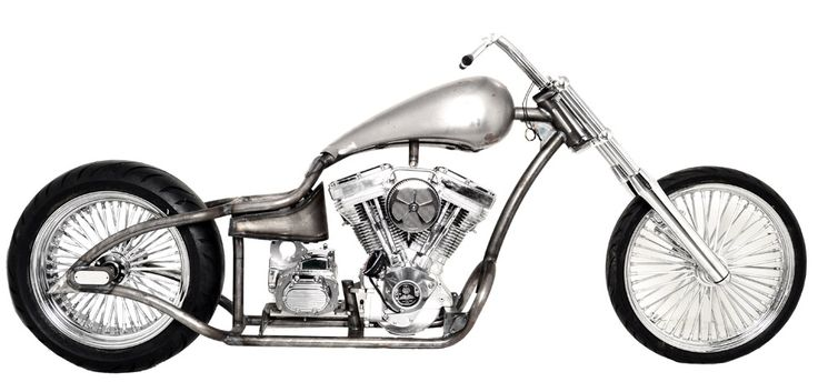 1000 Ideas About Motorcycle Art On Pinterest - Auto Electrical ... on