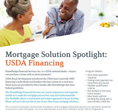 Mortgage Loans: Mortgage Loan Originator Jobs