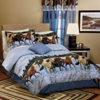 Newest Domestications Bedspreads | Home and Bedroom Design ...
