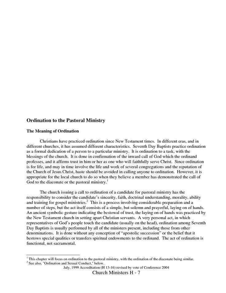Resignation Letter Casual Employment – Casual Employment Agreement