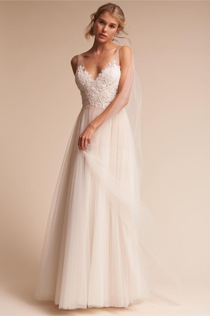 wedding dresses and bridal gowns inexpensive wedding dresses Inexpensive Wedding Dresses To Buy Online