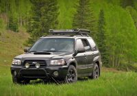 Best 20+ Subaru forester ideas on Pinterest | Suv camping ...