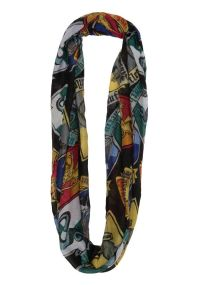 25+ best ideas about Harry potter scarf on Pinterest ...