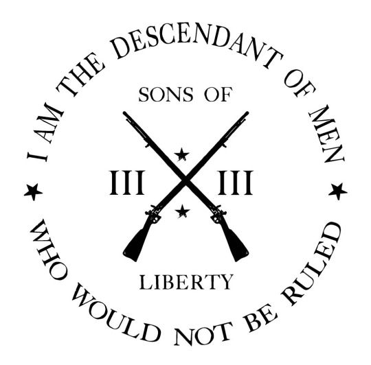 Don T Tread On Me Iphone 6 Wallpaper 1000 Images About Molon Labe On Pinterest Buses White