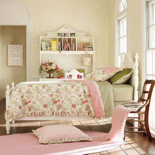 109 best images about Rose Themed Home Decor on Pinterest