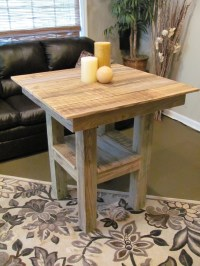 17 Best images about bar height tables and chairs on ...