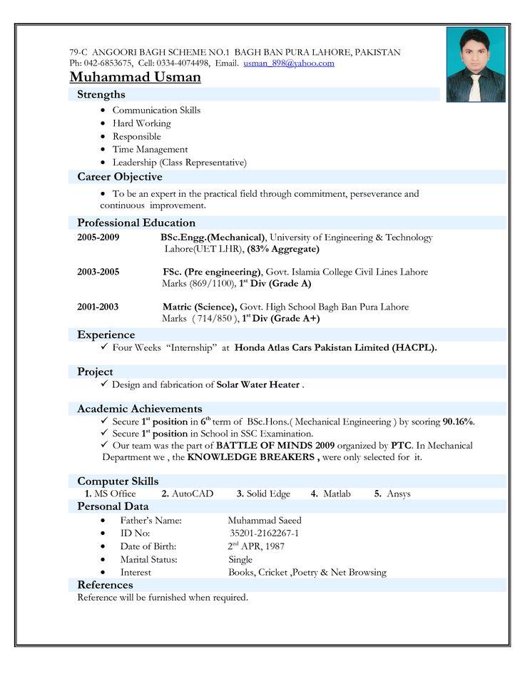 esl homework ghostwriters service ca paragraph form resume sample - resume formats for engineers