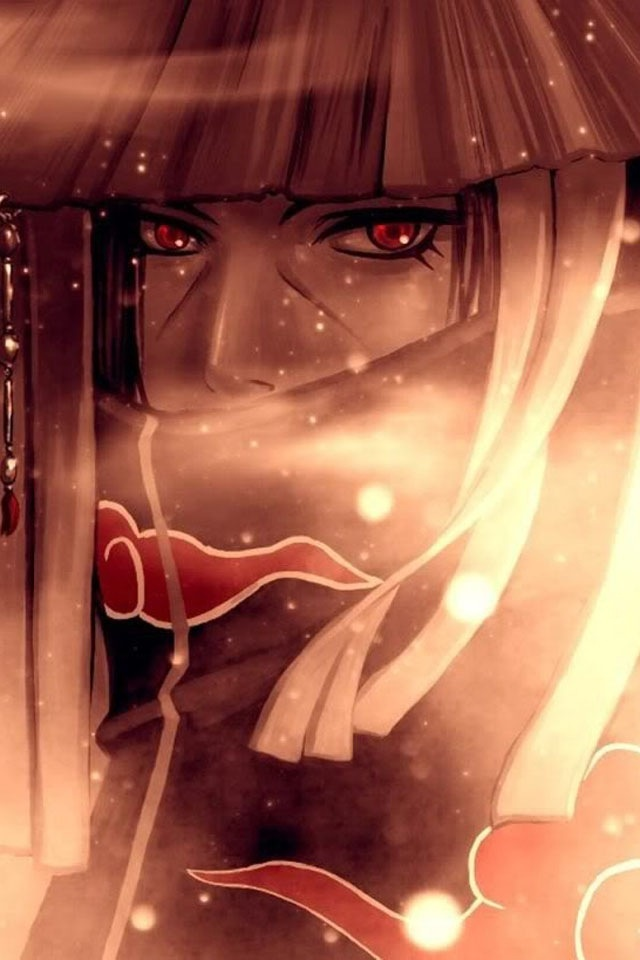 Gaara Kazekage Wallpaper 3d 17 Best Images About Naruto On Pinterest Naruto The