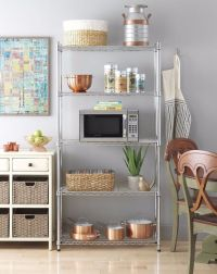 25+ Best Ideas about Wire Racks on Pinterest