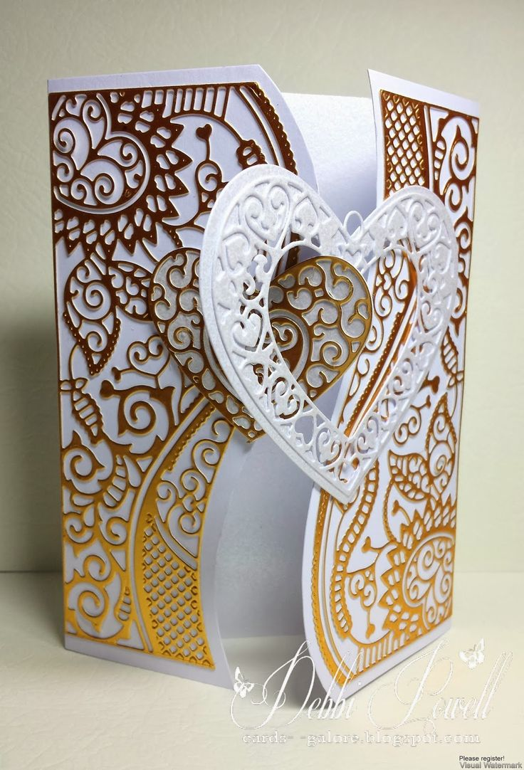 Baby Pram Double 230 Best Tattered Lace Cards Images On Pinterest
