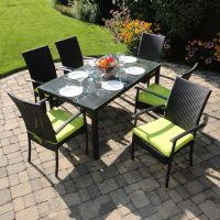 lime green patio furniture | Roselawnlutheran