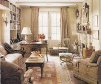 17 Best images about Beautiful Interiors - Dan Carithers ...