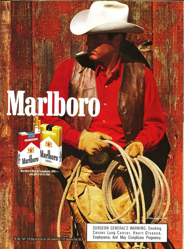 Marlboro Cigarette Wallpaper Hd Best 25 Marlboro Man Ideas On Pinterest