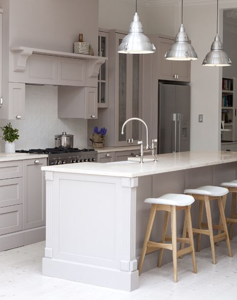 Best 25 French Provincial Kitchen Ideas On Pinterest