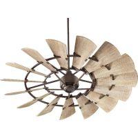 Best 20+ Rustic ceiling fans ideas on Pinterest | Bedroom ...