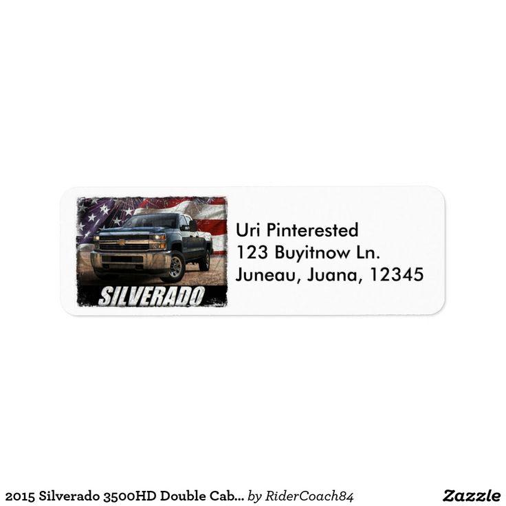 chevy silverado z71 extended cab