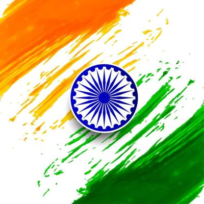 1000+ ideas about Indian Flag Images on Pinterest | Indian independence day, India independence ...