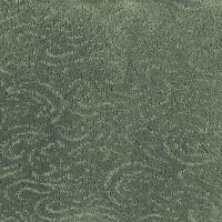 17 Best images about Carpet on Pinterest   Shaw carpet ...