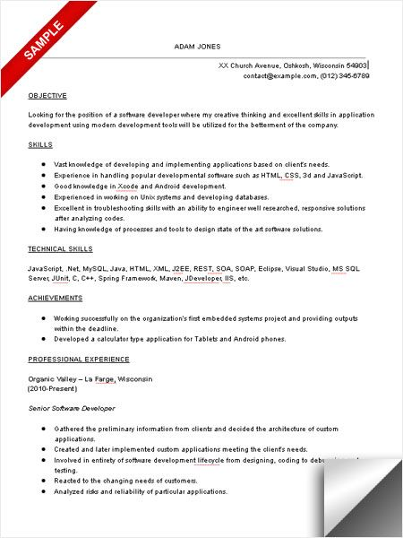 resume examples entry level resume objective examples resume