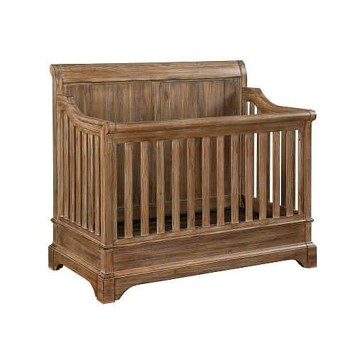 10 Best Images About Rustic Cribs On Pinterest Homemade