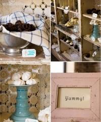 320 best images about Bridal Shower Ideas on Pinterest ...