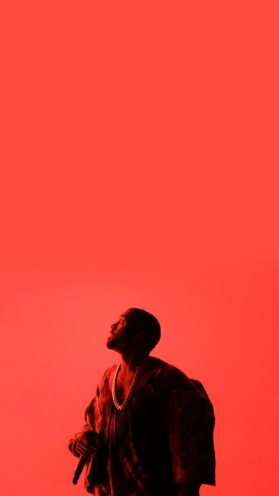 17 Best ideas about Yeezus Wallpaper on Pinterest | Kanye west wallpaper, Kanye west and Supreme ...