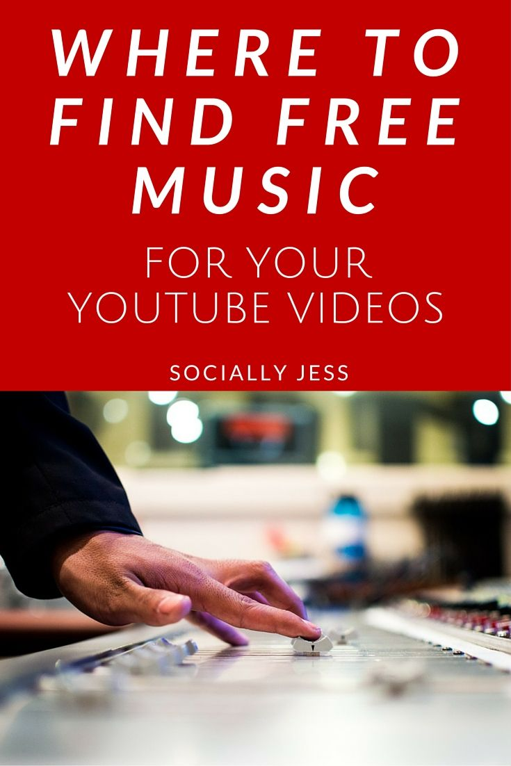 Music youtube free 80 - Download Where To Find Free Music